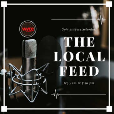 Local Feed Article Category Image