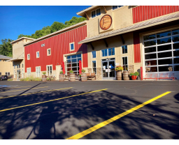 Bier Distillery | Joel and Stacy Bierling | The Local Feed 8/22/20  Article Category Image