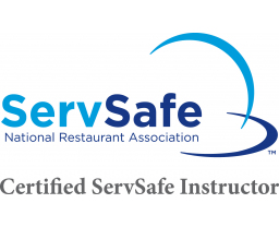 ServSafe Managers Certification Article Category Image