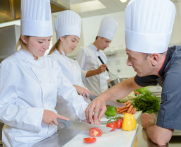 Prep Cooks Article Category Image