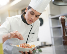 Executive Level Chefs Article Category Image